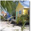 rum cay cottages